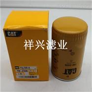 供應1R-1808機油l濾清器一手貨源