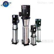 DLF2-260-3kw-2pDLF型立式多級泵廠家