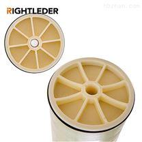 德兰梅尔RO膜价格 苦咸水反渗透膜供应商