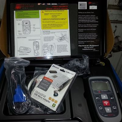 A7-3741-1110-1000德國BARTEC博太科加熱控製器
