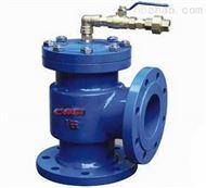 H142X液压水位控制阀-