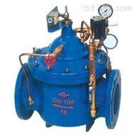 700X 水泵控制阀-