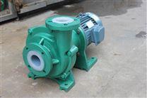 氟塑料磁力驅動泵