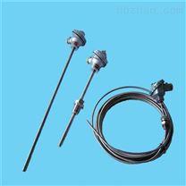 测量热电偶