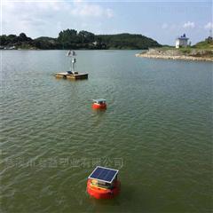 定制滚塑塑料浮圈 圆环船舶浮圈