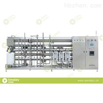 工業EDI超純水設備系統