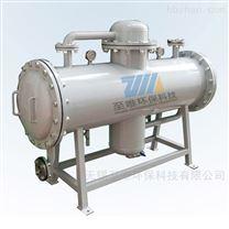 加氢柴油聚结分离器