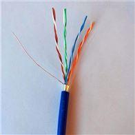 生产WDZ-DCKP/B-125铁路机车电缆