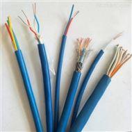 国标KYVFR控制电缆价格表 KVVP22电缆