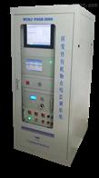 WCKJ-VOCs-3000挥发性有机物分析仪
