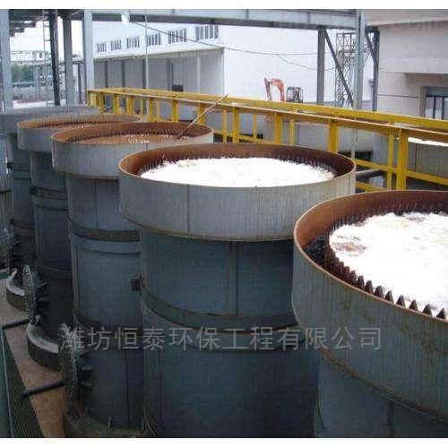 广州市微电解设备反应器
