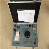 承装修试五级-智能互感器伏安特性测试仪