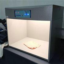五光源英式标准光源对色灯箱月销100台