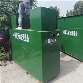 湖南养猪场污水处理设备厂家直销