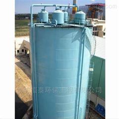 ht-461广州市高校厌氧反应器