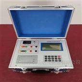 承装修试五级设备-智能变压器变比测试仪