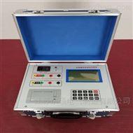 承装修试五级设备-变压器变比测试仪