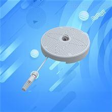 多功能空气质量检测仪温湿度变送器传感器