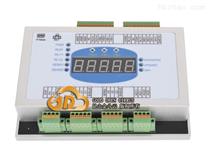 Luomk 850 双通道振动信号分析模块