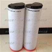 2914501800空气滤芯 一手货源 批发价格