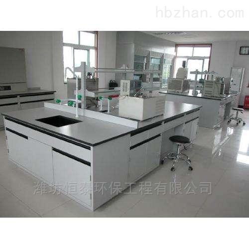广州市实验室污水处理设备