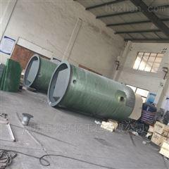 ht-667广州市污水提升泵站