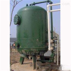 ht-668广州市一体化污水处理设备