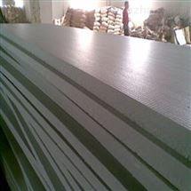 防潮性擠塑板