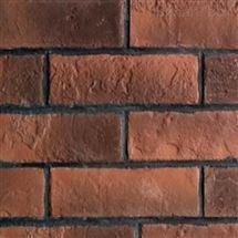 文化砖 劈开砖 采用新型纳米科技柔性