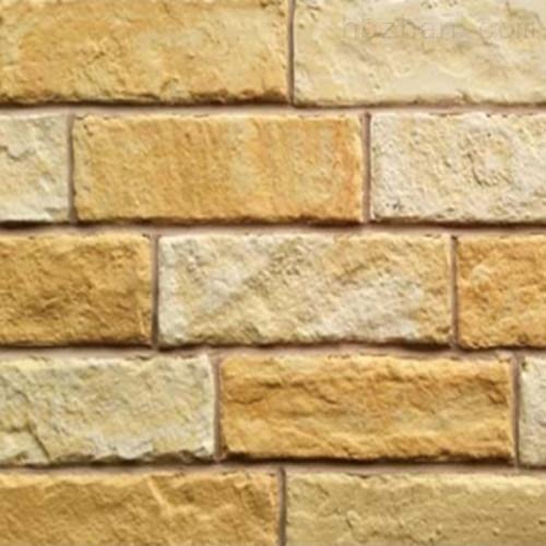 外墙文化砖批发