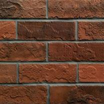 软瓷砖 可定制各种颜色尺寸