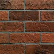 廠家供應外牆窯變磚柔性石材