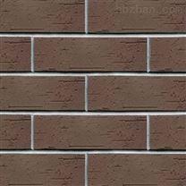临沂卫生间墙面做柔性防水贴软瓷砖