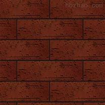 柔性防水可以直接贴软瓷砖吗