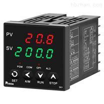 PID温控器