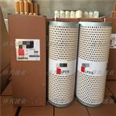 供应LF516机油滤清器LF516保质保量