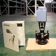 西门子通用控制器RWD系列
