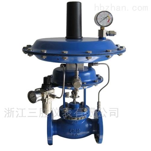 工业氮封装置
