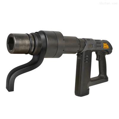ETP ST101-1000-25-F瑞典ATLAS阿特拉斯 电动螺丝刀拧紧枪
