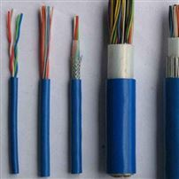 DJYPVP-23计算机仪表电缆