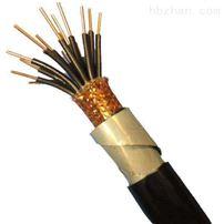 HN-KVV22控制电缆