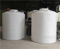 立式化工储罐厂家10吨、5立方化工贮罐价格