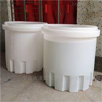 立方污水储罐 电镀污水化工储罐 塑料蓄水箱