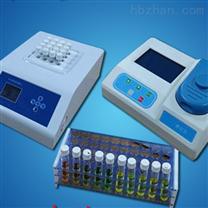 经济型总磷测定仪