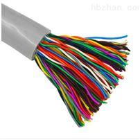 巴音氟塑料耐高温计算机电缆