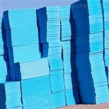 石墨擠塑板商家供應