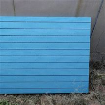 冷库保冷大棚保温隔热挤塑板