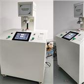 TS8130 Pro美国光度计法颗粒过滤测试仪定制产品推荐