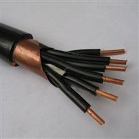 IA-DJYP3VP3电力电缆