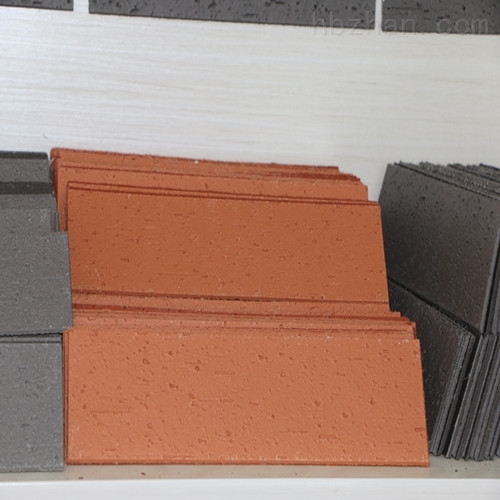 厂家直销软瓷窑变砖软瓷砖柔性石材